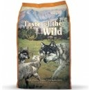 Taste of the wild High Prairie Puppy 2x 6kg