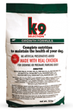 K-9 Selection Growth Formula 3 kg