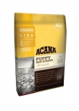 Acana Dog Puppy Junior Heritage 11,4kg