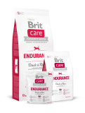 Brit Care Dog Endurance 2 x 12 kg