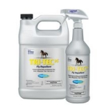 Farnam TRI-Tec 14 fly repellent spray 946 ml