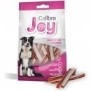 Calibra Joy Dog Chicken & Fish Sandwich 10x80g