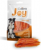 Calibra Joy Dog Chicken Breast 10x80g