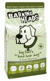 BARKING HEADS Big Foot Bad Hair Day 12 kg