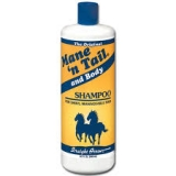 Mane N'Tail Shampoo 946ml
