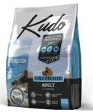 KUDO Adriatic Fish Adult 2,5 kg