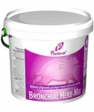 Phytovet Horse Bronchial herb-mix 2,5kg