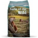 Taste of the Wild Appalachian Valley 2x 13kg