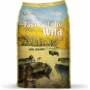 Taste of the wild High Prairie Canine 2x 6kg