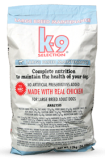 K-9 Selection Maintenance Large Breed Formula 1kg