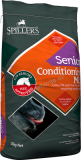Spillers senior conditioning mix 20kg