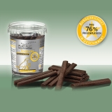 Platinum pochoutka Fit stick Rabbit 300g