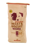 Magnusson Meat&Biscuit Work 14kg