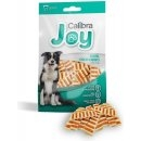 Calibra Joy Dog Dental Chicken Waves 80g