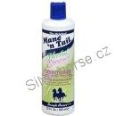 Mane N'Tail Herbal Essentials Conditioner 355 ml