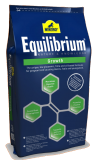 Winergy Equilibrium Growth 15kg
