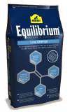 Winergy Equilibrium Low energy 15kg