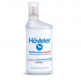 Höveler Reformin LIQUID 500 ml
