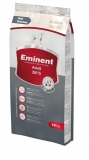 Eminent Dog Adult 15kg +2kg zdarma