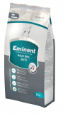 Eminent Dog Adult Mini 15kg +2kg zdarma