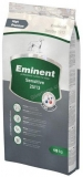 Eminent Dog Sensitive 15kg +2kg zdarma