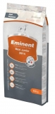 Eminent Dog Maxi Junior 15kg +2kg zdarma