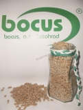 Bocus granule Herbal 25kg