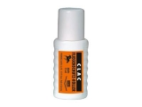 Repelent CLAC Roll-on 75ml