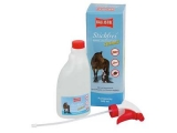Repelent Ballistol Stichfrei Animal 600ml