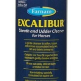 Farnam Excalibur Sheath Cleaner sol 473ml