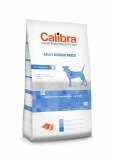 Calibra Dog HA Adult Medium Breed Chicken 14kg+3 kg ZDARMA