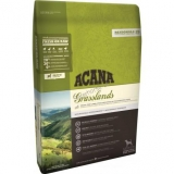 Acana Dog Grasslands Regionals 2kg