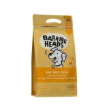 BARKING HEADS Fat Dog Slim NEW 12kg + 2 kg zdarma