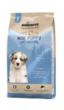Chicopee Classic Nature Mini Puppy Lamb & Rice 2 kg