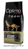 OPTIMAnova dog MOBILITY 2kg