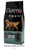 OPTIMAnova dog OBESITY 2kg