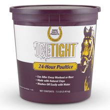 FARNAM Ice Tight Poultice 3,4kg