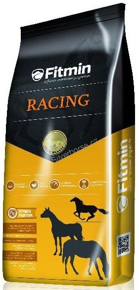 Fitmin horse Racing 25kg new