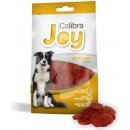 Calibra Joy Dog Chicken Rings 10x80g