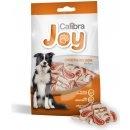 Calibra Joy Dog Chicken & Cod Sushi 10x80g