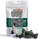 Calibra Joy Dog Denta Pure 10x90g