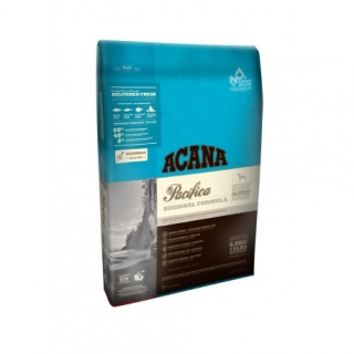 Acana Dog Pacifica Regionals 6 kg