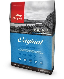 Orijen Dog Original 6kg