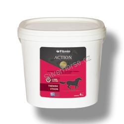 Fitmin Horse ACTION 20 kg