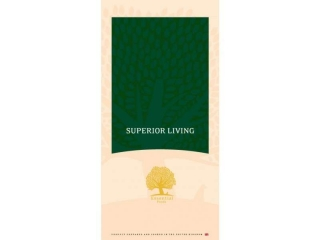 Essential Superior Living 2x 12,5kg