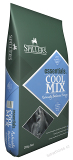 Spillers Cool mix 20kg