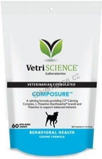 VETRISCIENCE COMPOSURE 192G