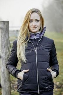 Oblečení pro jezdce - Silverhorse.cz 80d47d27b5