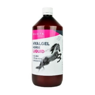 Hyalgel Horse Liquid 1000ml