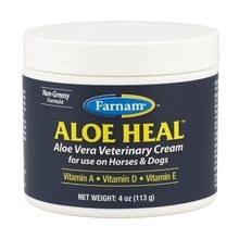 Farnam Aloe Heal veterinary krém 113g